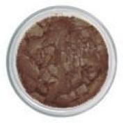 Chesnut Satin Colours - 10 g - Powder