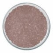 Cocoa Berry Shimmer Colours - 10 g - Powder