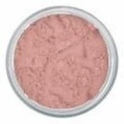 Plum Multi Task Minerals (Eyes, Lips, Cheeks, Nails, Brows) Terra Firma Cosmetic