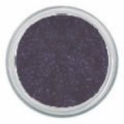 Starry Night Shimmer Colours - 10 g - Powder