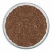 Tarrah Shimmer Colours - 10 g - Powder
