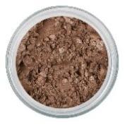 Eye Colour - Bronze Du Jour - 2 g - Powder