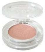 100% Pure Fruit Pigmented Vanilla Sugar Eye Shadow