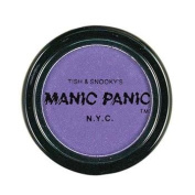Manic Panic - Deadly Night Shade Eye Shadow