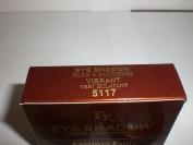 ONE FASHION FAIR EYE SHADOW VIBRANT 5117  New In Box  .07 NEW IN BOX