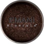 Emani Crushed Mineral Colour Dust - 836 Purple Haze