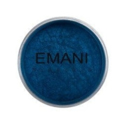Emani Natural Crushed Mineral Colour Dust #824 Oceanview Dust