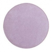 Being True Mineral Colour Rich Eye Shadow - Lilac