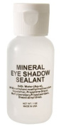 Mineral Eyeshadow Sealant