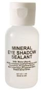 Mineral Eyeshadow Sealant