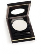 0.07 oz Colour Intrigue Eyeshadow - # 25 Moonbeam