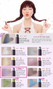 Peripera Flash Colour Eyes #5 Lilac