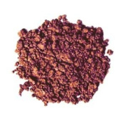 SpaGlo Honey Brown Mineral Eyeshadow- Warm Based Colour
