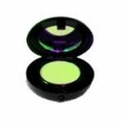 Mineral Pressed Eye Shadow #67 Tropicana Green