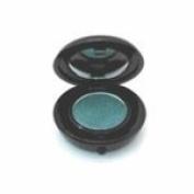 Mineral Pressed Eye Shadow 48 Teal