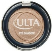 Ulta Eye Shadow Lustre