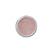 "Mica Beauty Mineral Makeup Eye Shimmer ""Aphrodite"" #50 + A-viva Beauty 4 Way Nail Buffer For Shiny Nails"