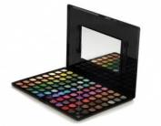 88 Colour Eyeshadow Original Matte Palette