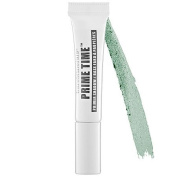 bareMinerals Prime Time Primer Shadow, Racing Green (green), 5ml