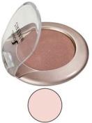 Sorme Cosmetics Fresh Minerals Mineral Eye Shadow - Flash