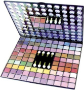 98 Colour Eye Palette