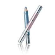 Mavala Crayon Lumiere Or Precieux 93907