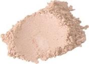 Mineral Eye Shadow - Bermuda Sand