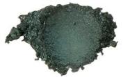 Mineral Eye Shadow - Emerald