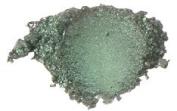 Mineral Eye Shadow - Greenhouse