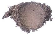 Mineral Eye Shadow - Meteorite