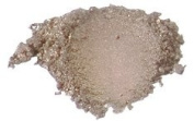 Mineral Eye Shadow - Mountain