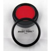 Manic Panic Vampire Red Eye Shadow / Blush Goth Punk Makeup