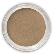 Mineral Hygienics Matte Eye Shadow Dusted Bronze 11g