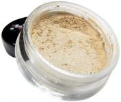 Mineral Hygienics Matte Eye Shadow Vanilla 11g
