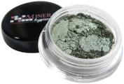 Mineral Hygienics Eye Shadow Camo Green 11g