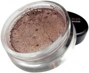 Mineral Hygienics Eye Shadow Currant 11g