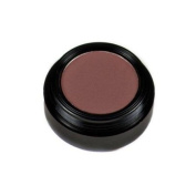 Gabriel Colour Eye Shadow Aubergene