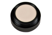 Gabriel Colour Eye Shadow Bone