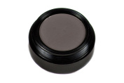 Gabriel Colour Eye Shadow Charcoal