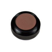 Gabriel Colour Eye Shadow Chocolate Brown