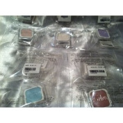 NU SKIN NU COLOUR EYE SHADOW 1.7g 0ml