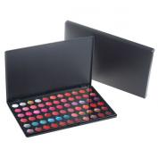 Lip Gloss Colour Kit - Matte and Shimmer