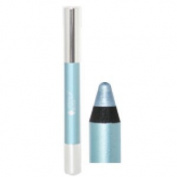 100% Pure Pearlstick Cream Eye Shadow Hope Diamond