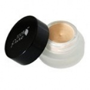 Eye Shadow - Satin Cream - Star By 100% Pure