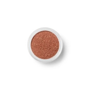 bareMinerals Peach Eyecolor - The Big Easy