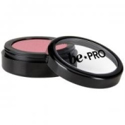 be PRO Large Eye Colour Pink Diamond 5ml