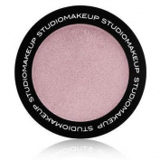 Studio Makeup Soft Blend Eye Shadow Blooming Petal