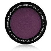 Studio Makeup Soft Blend Eye Shadow Dreamy Mauve