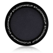 Studio Makeup Soft Blend Eye Shadow Onyx Mystery