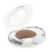Pupa Natural Eyes Baked Eyeshadow # 04 (Unboxed, Label Slightly Defect) 2.2g/0ml